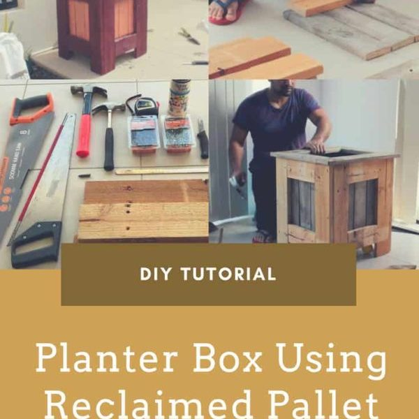 1001pallets.com-diy-planter-box-using-reclaimed-pallet-wood-22