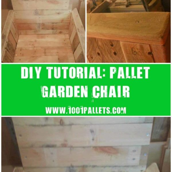 1001pallets-com-diy-tutorial-pallet-garden-chair