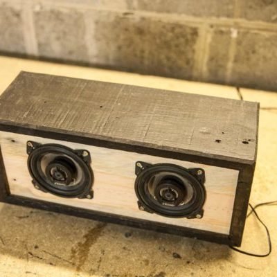1001pallets.com-diy-tutorial-pallet-bluetooth-speaker-box-enceinte-bluetooth-en-palette-01