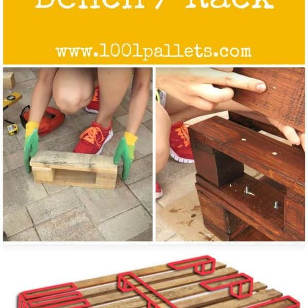 diy-tutorial-pallet-shoes-bench-1001pallets-18