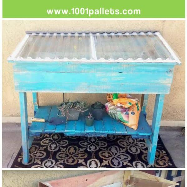 1001pallets.com-diy-tutorial-pallet-urban-greenhouse-sarah-james-01