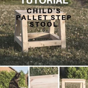 1001pallets.com-diy-video-tutorial-child-s-pallet-step-stool-01