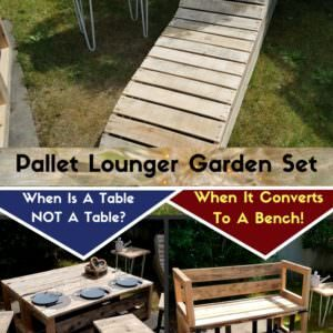 1001pallets.com-diy-video-tutorial-convertible-pallet-lounge-set-04