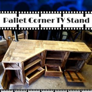 1001pallets.com-diy-video-tutorial-corner-pallet-tv-stand-03