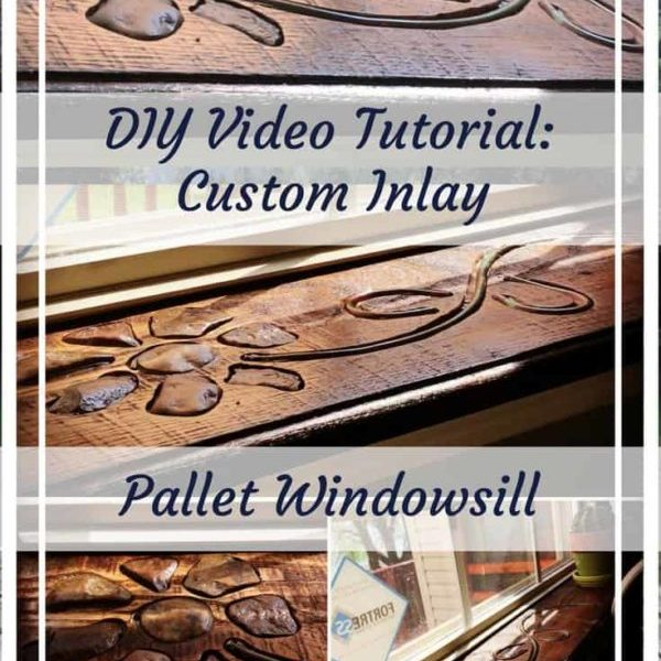 1001pallets.com-diy-video-tutorial-decorative-pallet-windowsill-02