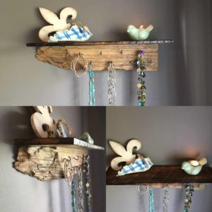 1001pallets.com-diy-video-tutorial-driftwood-pallet-shelf-jewelry-display-01