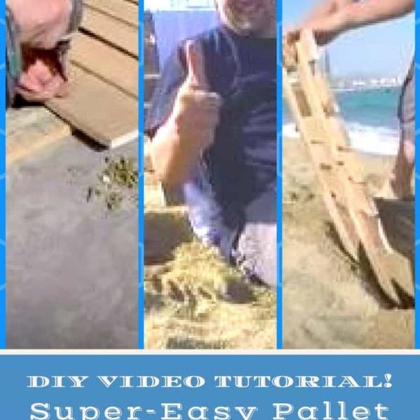 1001pallets.com-diy-video-tutorial-excellent-pallet-beach-seat-02