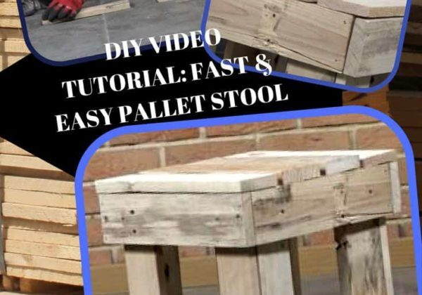 1001pallets.com-diy-video-tutorial-fast-pallet-stool-02
