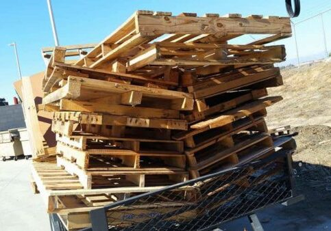 1001pallets.com-diy-video-tutorial-find-free-wood-forever-the-easy-way-02