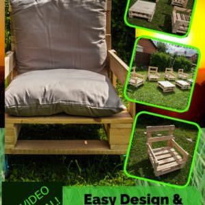 1001pallets.com-diy-video-tutorial-industrial-pallet-armchair-set-fauteuil-industriel-en-bois-de-palettes-05