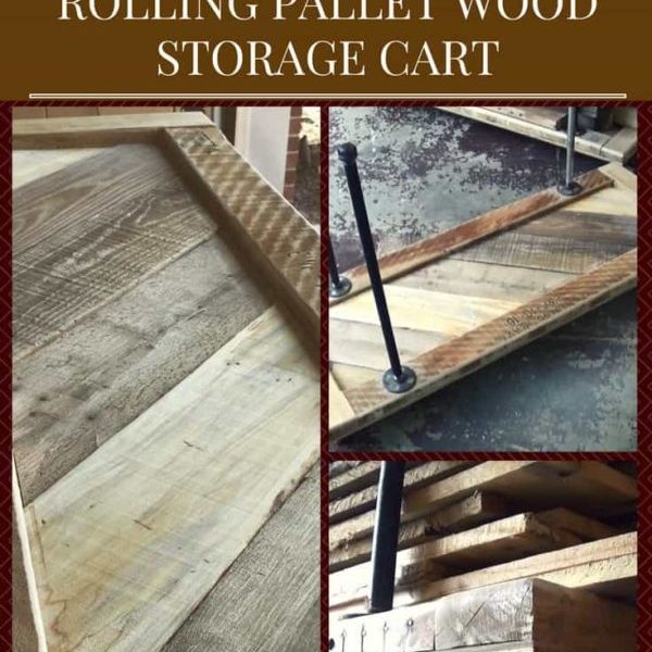 1001pallets.com-diy-video-tutorial-industrial-pallet-wood-storage-cart-02