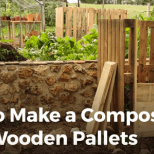 1001pallets.com-diy-video-tutorial-make-your-own-pallet-compost-bins-01