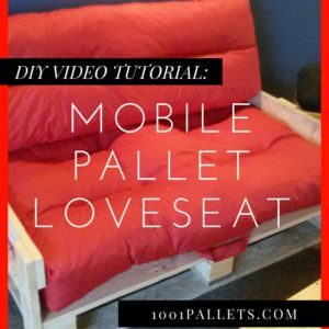 1001pallets.com-diy-video-tutorial-mobile-pallet-loveseat-03