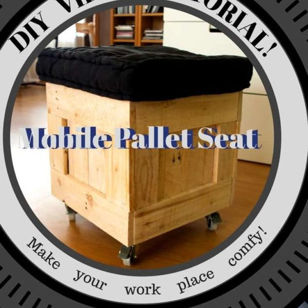 1001pallets.com-diy-video-tutorial-mobile-pallet-poouf-seat-01