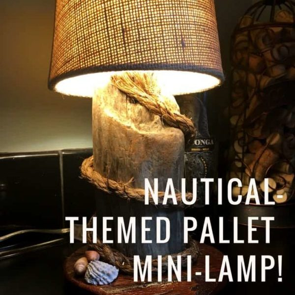 1001pallets.com-diy-video-tutorial-nautical-themed-pallet-mini-lamp-01