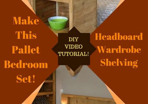 1001pallets.com-diy-video-tutorial-pallet-bedroom-set-ensemble-de-chambre-a-palette-03