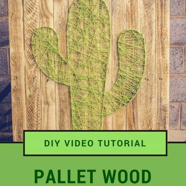 1001pallets.com-diy-video-tutorial-pallet-cactus-string-art-11