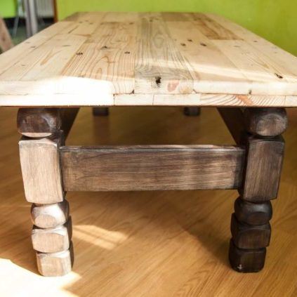 1001pallets.com-diy-video-tutorial-pallet-coffee-table-renovation-04