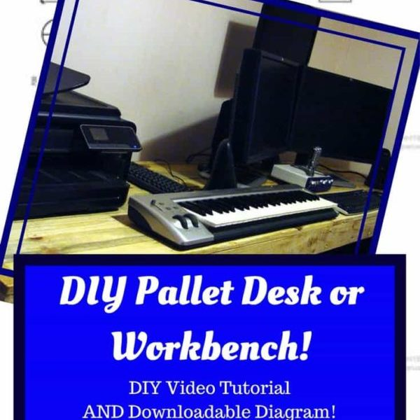 1001pallets.com-diy-video-tutorial-pallet-computer-desk-with-downloadable-diagram-08