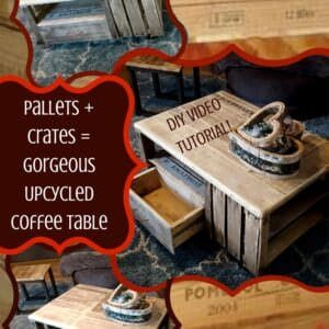 1001pallets.com-diy-video-tutorial-pallet-crate-coffee-table-02