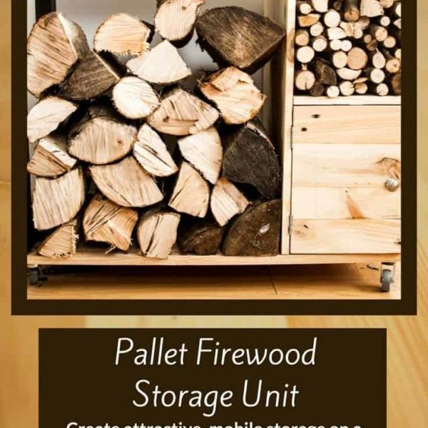 1001pallets.com-diy-video-tutorial-pallet-firewood-storage-cabinet-06