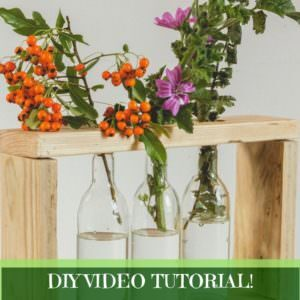 1001pallets.com-diy-video-tutorial-pallet-glass-vase-stand-08