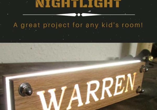 1001pallets.com-diy-video-tutorial-pallet-led-nightlight-02
