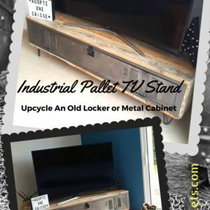 1001pallets.com-diy-video-tutorial-pallet-locker-tv-stand-03