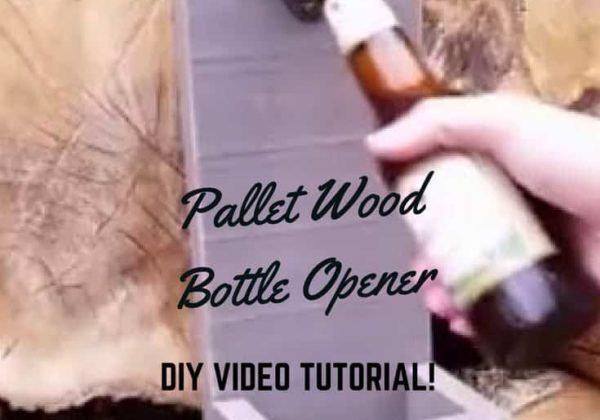 1001pallets.com-diy-video-tutorial-pallet-wood-bottle-opener-02