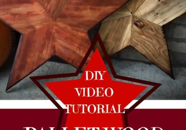 1001pallets.com-diy-video-tutorial-pallet-wood-stars-01
