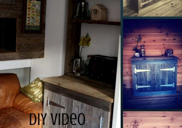 1001pallets.com-diy-video-tutorial-reclaimed-pallet-wood-cabinet-04
