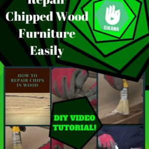 1001pallets.com-diy-video-tutorial-repairing-chipped-wood-furniture-01
