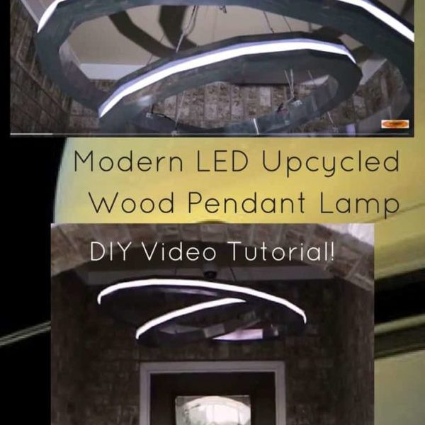 1001pallets.com-diy-video-tutorial-saturn-rings-led-pendant-light-02