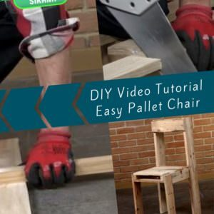 1001pallets.com-diy-video-tutorial-simple-pallet-chair-02