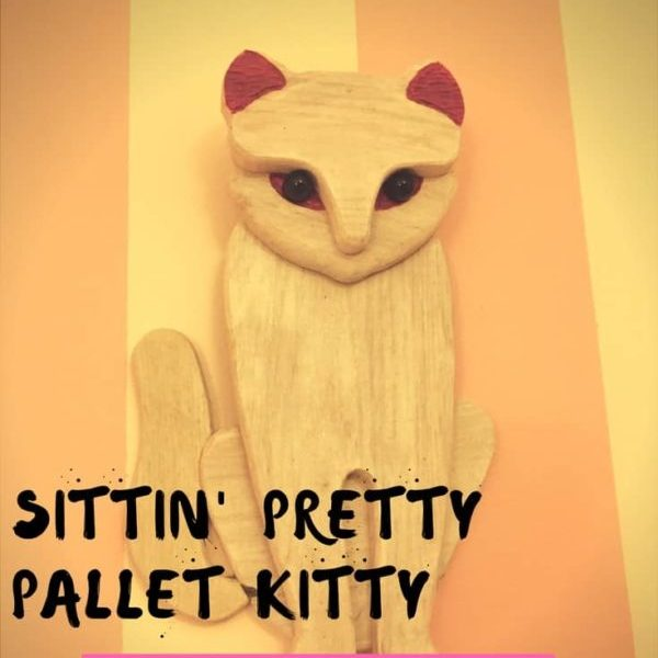 1001pallets.com-diy-video-tutorial-sitting-pretty-pallet-kitty-02