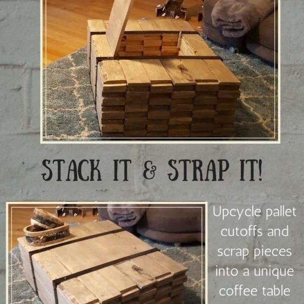 1001pallets.com-diy-video-tutorial-stacked-wood-coffee-table-01