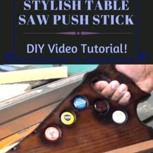 1001pallets.com-diy-video-tutorial-stylish-table-saw-push-stick-02