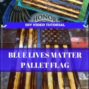 1001pallets.com-diy-video-tutorial-thin-blue-line-pallet-flag-02