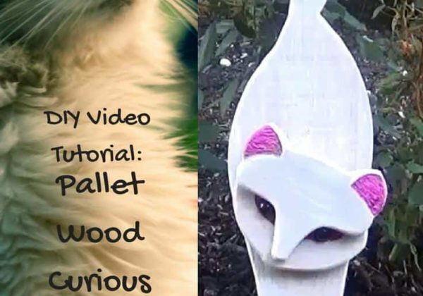 1001pallets.com-diy-video-tutorial-tip-toe-pallet-wood-cat-02
