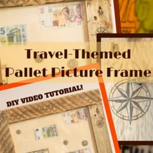 1001pallets.com-diy-video-tutorial-travel-inspired-pallet-picture-frame-12