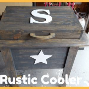1001pallets.com-diy-video-tutorial-unique-rustic-cooler-using-pallets-02