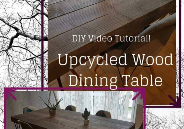 1001pallets.com-diy-video-tutorial-upcycled-wood-dinner-table-01