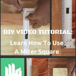 1001pallets.com-diy-video-tutorial-using-miter-squares-for-perfect-joints-01