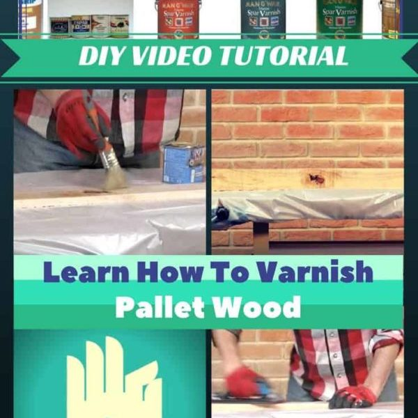 1001pallets.com-diy-video-tutorial-varnishing-pallet-wood-02