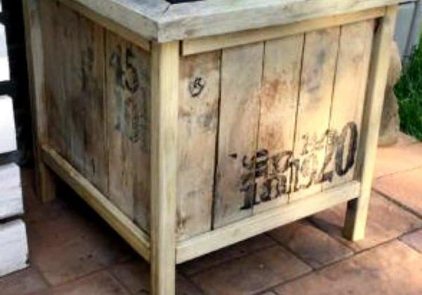 1001pallets.com-diy-video-tutorial-zen-pallet-planter-box-01