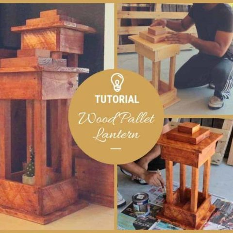 1001pallets.com-diy-wood-pallet-lantern-13