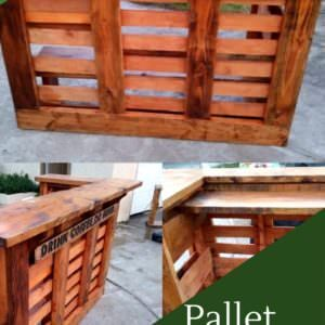 1001pallets.com-do-good-build-this-pallet-coffee-bar-04
