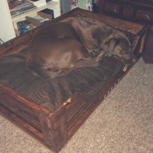 1001pallets.com-dog-bed-with-furring-strips-02