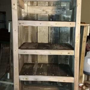 1001pallets.com-dvd-shelf1