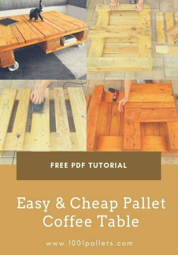 1001pallets.com-easy-cheap-pallet-coffee-table-3